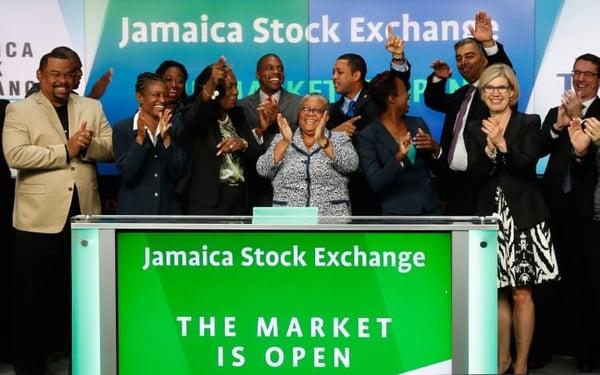 Canada-Roadshow-JSE-Opens-the-Toronto-Stock-Exchange