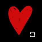 bred heart