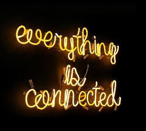 everything-is-connected-neon-light-signage-1356300 (2)